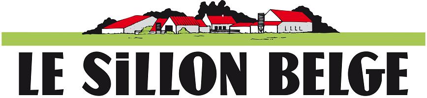Logo du Sillon Belge