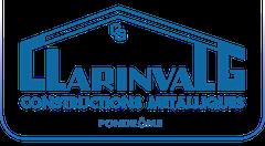 Logo Clarinval Pondrôme