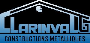 Clarinval Guy Logo